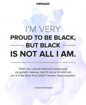 ... Quotes, Inspirational Quotes, Black History, Inspiration Quotes