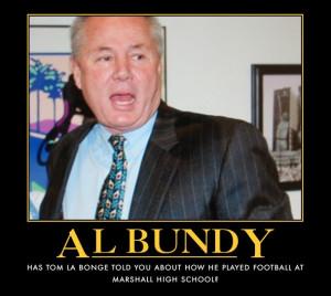 Al Bundy Quote Meme Generator Page 6 Picture