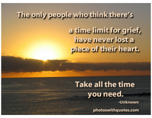 Back Grief Quotes Home...
