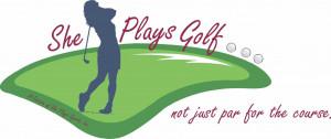 plays golf antigua ladies golf clothing pro shop sports apparel