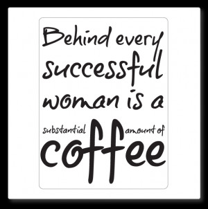 do now that my coffee taste buds have fully developed and the coffee ...