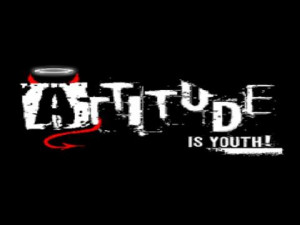 Richie_ Youth quotes