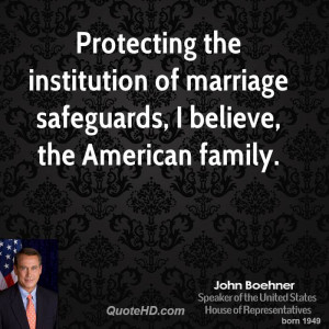 John Boehner Funny Quotes