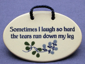 BLOG - Funny Sayings To Make Your Friends Laugh