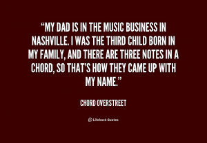quotes about the music industry quotesgram