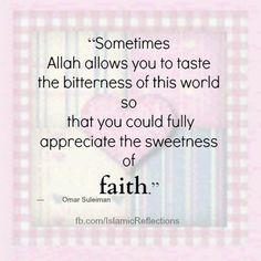 ... islam quotes islam inspiration quotes faith thank god quran quotes