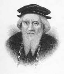 John Cabot quotes