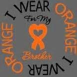 ... leukemia quotes bing images more leukemia quotes cancer quotes 1