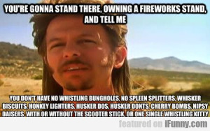 ... Funny Shit, Joe Dirt Quotes, Fireworks Stands, Funny Stuff, Favorite