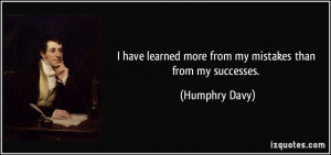 quote-i-have-learned-more-from-my-mistakes-than-from-my-successes ...