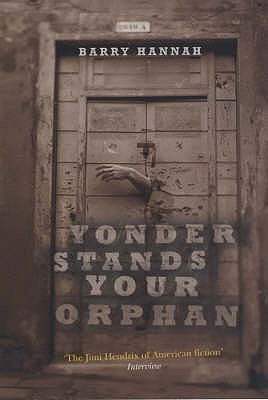 "Start by marking ""Yonder Stands Your Orphan"" as Want to Read:"