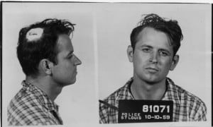 15T00:00:00Z 2012-12-28T16:27:35Z A Look Back • James Earl Ray, King ...