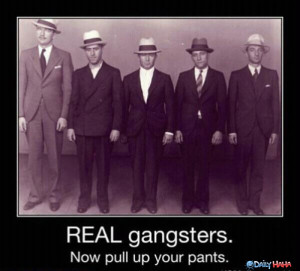 Real_Gangsters_funny_picture