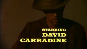 david carradine was found hanging by a rope in his hotel room closet ...