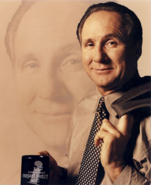 quotes authors american authors michael reagan facts about michael ...