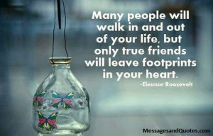 ... quotes ever written, Share them with your best friends to describe