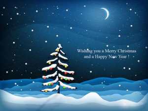 Best Merry Christmas 2013 wishes Quotes and Poetry Messages for ...