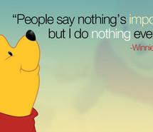 cartoon-quotes-typography-winnie-the-pooh-276939.jpg