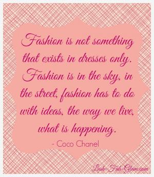 Quote 3:
