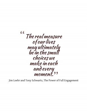 Engagement Quotes 27897wall.jpg