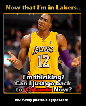 lakers-kobe-bryant-teamp-up-dwight-howard-going-back-to-lakers-nba ...