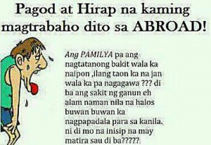 555237 548910228461694 420139430 n OFW quotes : Pinoy Tagalog Quotes