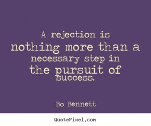 More Success Quotes | Motivational Quotes | Inspirational Quotes ...