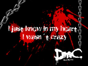 dmc___dante_quote_2_by_visualloki-d5u6cf6.png