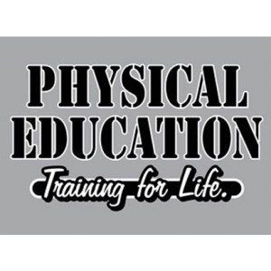 Physical Education,Training