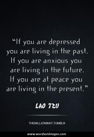 Quotes on rainy days