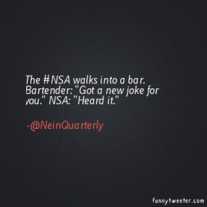 Funny Bartender Jokes Bartender: