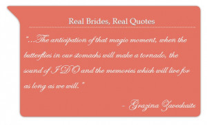 Love Quote of the Week May 18, 2012 Love Quotes , Trending Comments