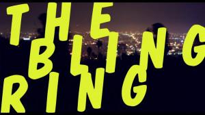 Starring: Emma Watson, Taissa Farmiga, Katie Chang, Israel Broussard