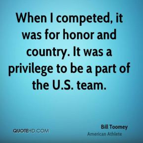 bill-toomey-bill-toomey-when-i-competed-it-was-for-honor-and-country ...