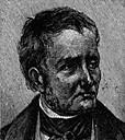 thomas de quincey quotes thomas de quincey 1785 1859 english essayist ...
