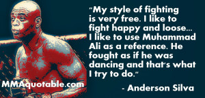 Quotes Ufc Motivational And...