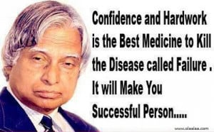 nice-motivational-inspirational-success-quotes-thoughts-dr-apj-abdul ...