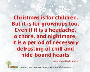 christmas, #gifts, #holiday, #quotes