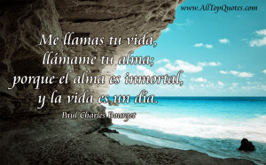 spanish-quotes-images