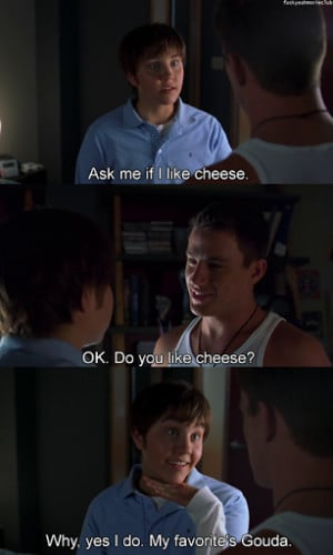 shes the man quote about cheese.png