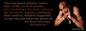 3498-tupac-quote.jpg