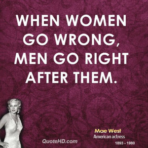 Men Women Quotes Women Quotes Tumblr About Men Pinterest Funny And ...