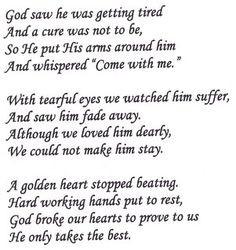 Heartfelt poem, my friends list birthday party sweet