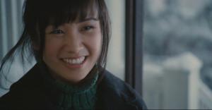 Ellen Wong talks to Jarrett Wieselman about playing Knives Chau in the ...