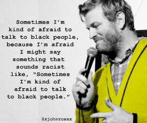 stand-up-quotes-talking-to-black-people.jpg