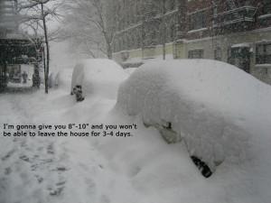 Baby, Imma love you like a snowstorm. ( i.imgur.com )