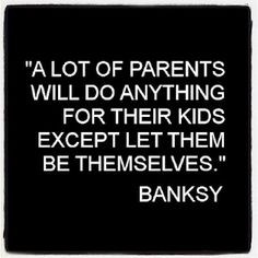Parenting Advice, Quotes, & Sayings