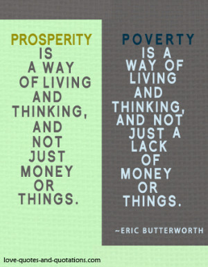 Love And Money Quotes Quote Image