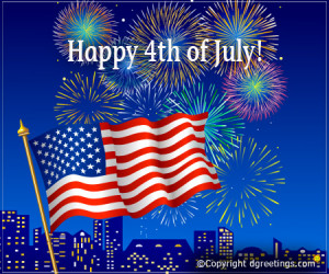 Happy USA independence day quotes