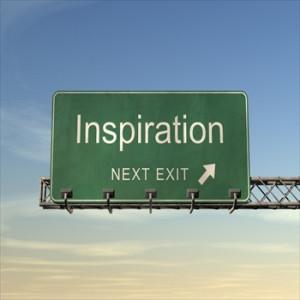 inspiration_sign-new.jpg